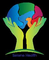 Serene Health Logo